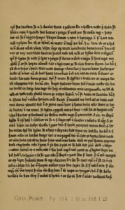 Orkneyinga saga, Stephen Robert Kuta
